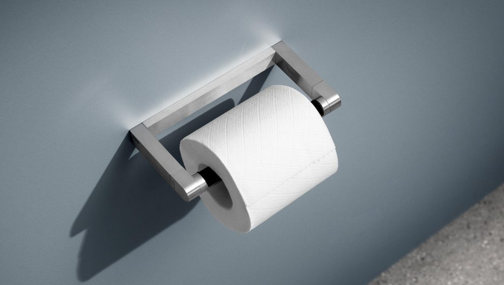 Buying Roll Dispensers For Your Restaurant