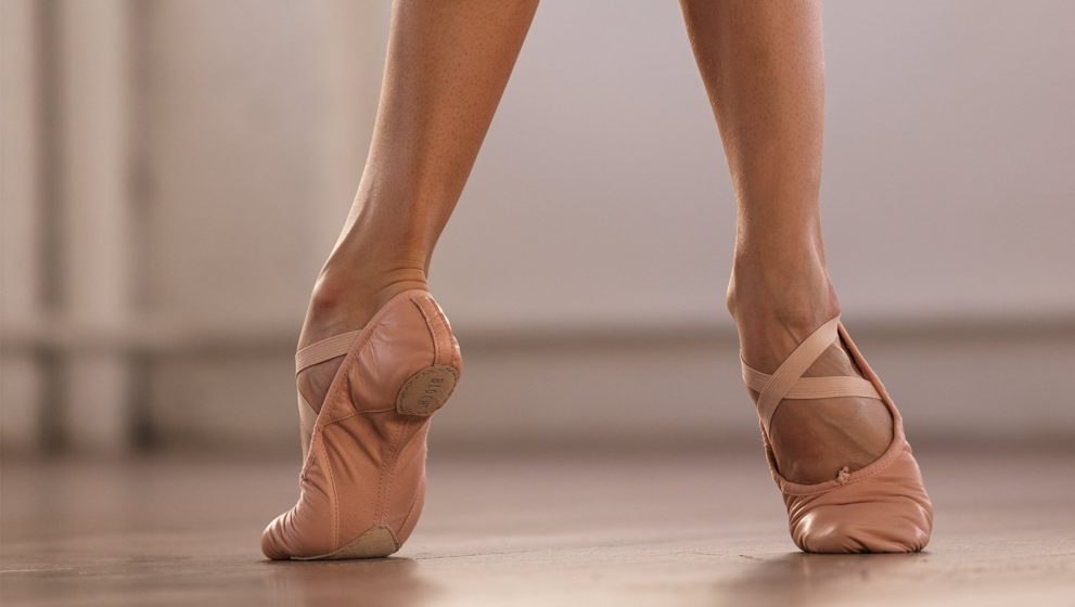 Best Tips For Buying The Best Ballet Shoes