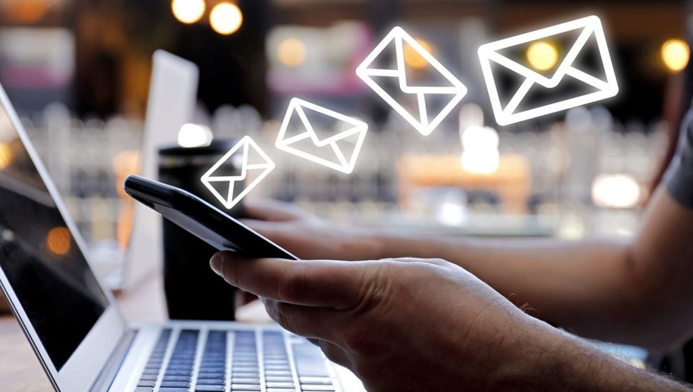 Things You Should Know About Email Marketing